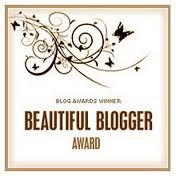 beautiful-blogger-award11