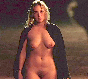 Kate winslet qute porn the incorrect